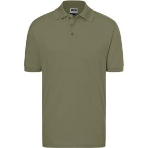 Polo / T-Shirt